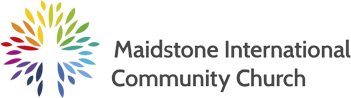 Maidstone International Community Church